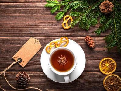 形容喝茶惬意的句子 表达喝茶享受生活句子有哪些?