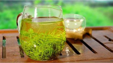 一个人喝茶悠闲的句子 清闲的午后一个人喝茶的句子