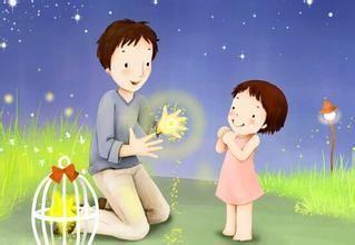 """关于亲情之间爱的句子 关于形容""""亲情爱""""的语句有哪些?"""