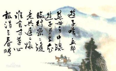 古人表白最浪漫的诗句 最浪漫的表白诗句有,请大家推荐几句。