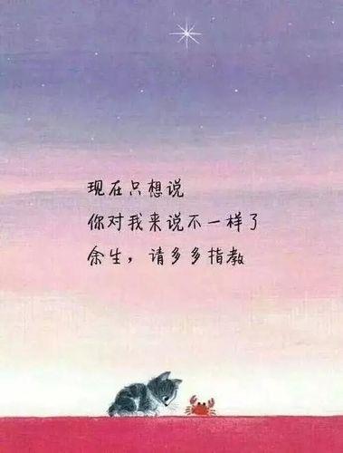 失落伤心唯美句子 跪求 让人觉得很失落孤独的句子 急用!