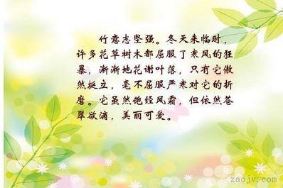 关于描写心灵美的句子 表示心灵美的句子有哪些?