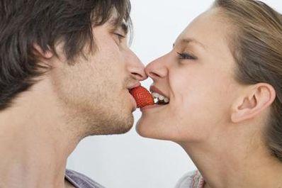 打动已婚男人的情话 能让已婚男人感动的话