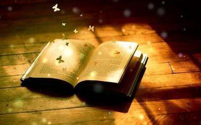 生命脆弱感悟的句子 赞美生命脆弱而又顽强的句子