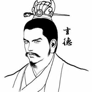 麻衣神算子中的名句 麻衣神算子里面的一些基本。
