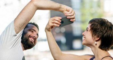 男女调情的句子游戏 在爱爱的时候有没有什么调情的小游戏