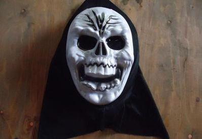 """面具励志人生感悟 关于""""面具""""有哲理的句子有哪些?"""