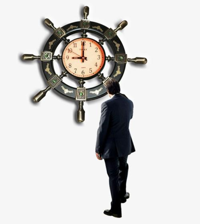 形容优秀掌舵人的句子 五位掌舵者最经典的一句话