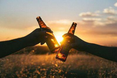 人生与酒的唯美句子 人生如酒的句子