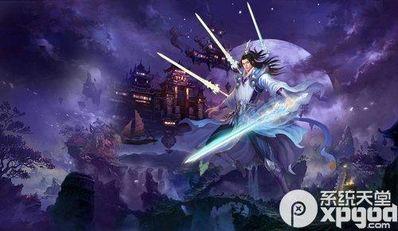 关于修仙的霸气诗句 有哪些描写修仙的诗句?