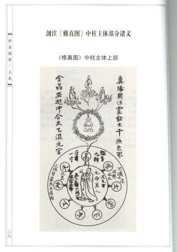 描述修仙诗句 有哪些描写修仙的诗句?
