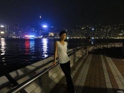 香港游记感悟 作文:香港游记怎么写