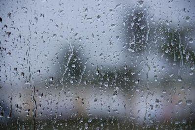 阴雨天伤感句子 关于下雨天的唯美句子