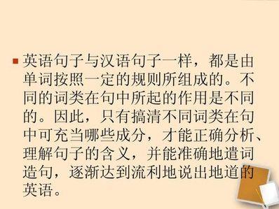 行走在丽江的唯美句子 描写丽江古城的优美句子有哪些?