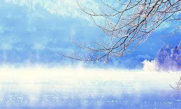 说风景的唯美句子 形容心情风景优美的句子