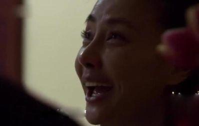 能把她感动哭的一段话 让情人感动到哭的话