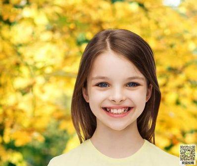 孩子笑容唯美句子灿烂的笑容 关于灿烂笑容的美妙句子
