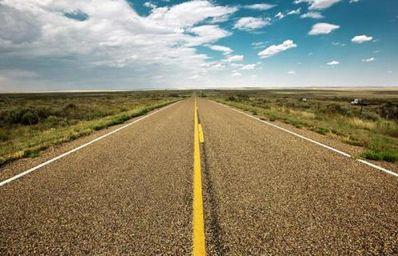 最美的风景在路上下一句 最美的风景一直在路上哪首歌歌词