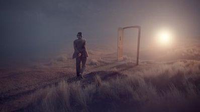 一个人独自远行的诗句 远行,是一首独自漫步的诗,