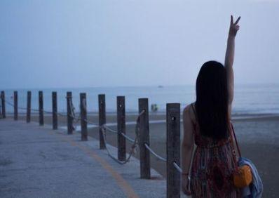 一个人旅行的唯美句子 怎样用最美的句子来形容去旅行的心情
