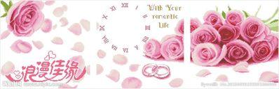 浪漫语录十字以内 十字以内浪漫唯美的爱情句子