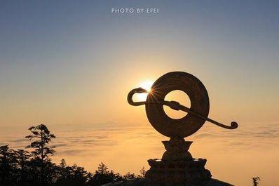 形容佛教虔诚的诗句 中国佛教网关于虔诚的句子