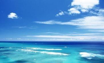表达大海的唯美句子 写大海的优美语句