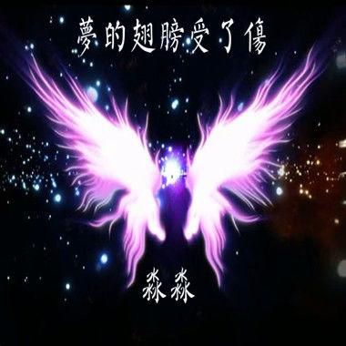 形容精灵翅膀的句子 形容翅膀的句子