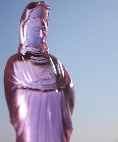 佛教关于琉璃的句子 琉璃的佛家意义