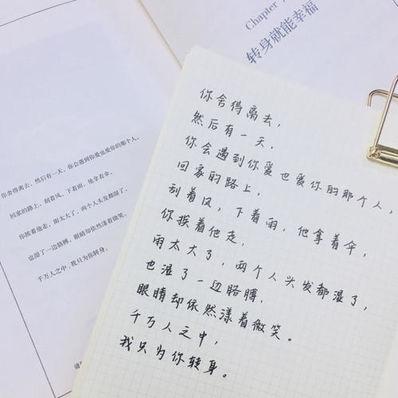 小红书中惊艳到你的句子的书 小红书如何在文字里插图片