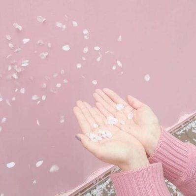 超萌超甜的表白句 求超级甜的给女生表白的词