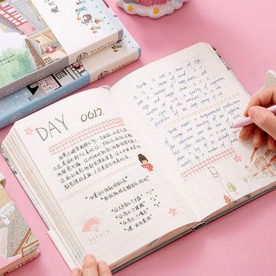 关于樱花的手账语句 有关樱花的唯美句子。 小学三年级