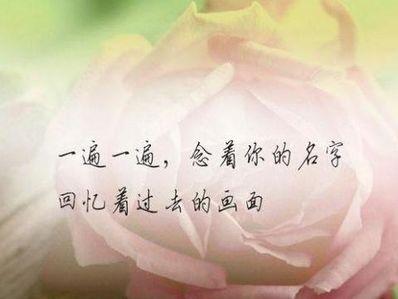 诗意人生哲理句子 唯美的有诗意的哲理句子